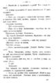 V.M. Doroshevich-Collection of Works. Volume IX. Court Essays-243.png