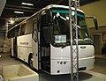 VDL Bova Futura FHD 127-365 - Transexpo 2011 (1).jpg