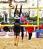 VEBT Margate Masters 2014 IMG 4738 2074x3110 (14988819005).jpg