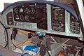 VH-JJE Glasair GlaStar (7566429482).jpg
