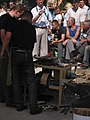 VII фестиваль кузнечного мастерства 11.JPG