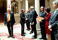 VISITA DEL CANCILLER A ESPAÑA (17229561026).jpg