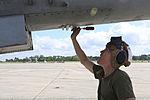 VMAT-203 Operation Angry Birds 140513-M-QZ288-031.jpg