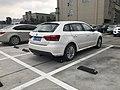 VW Gran Lavida rear.jpg