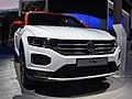 VW T-Roc (front view) – IAA 2017 – by Nicolas Völcker.jpg