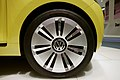 VW e-up wheel.jpg