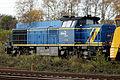 V 2302 Köln-Kalk Nord 2015-11-14-01.JPG