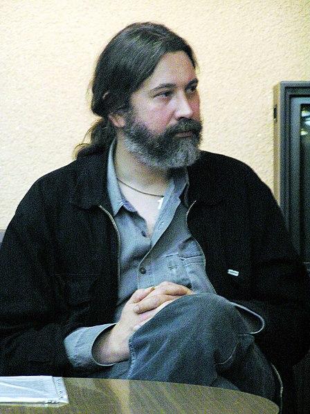 File:Vadim Levanov 2.jpg