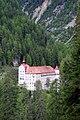 Val Sinestra Hotel.jpg