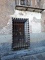 Valdecuenca, Teruel 10.jpg