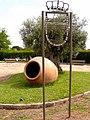 Valdetorres de Jarama 05.jpg