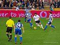 Valencia CF - Español 2012 ^28 - Flickr - Víctor Gutiérrez Navarro.jpg