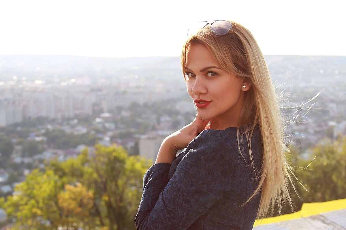Валерия певица  Википедия