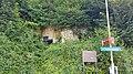Valkenburg-Groeve Einde Plenkertweg (6).jpg