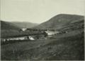 Vallée dans l'est.png