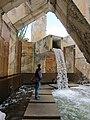 Vallaincourt Fountain (5756999126).jpg