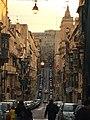 Valletta street view.jpg