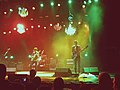 Vampire Weekend Flickr 1.jpg