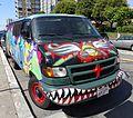 Van - Nob Hill, San Francisco, CA - DSC02402.jpg
