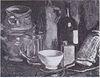 Van Gogh - Stillleben mit Steingut, Bierglas und Flasche.jpeg