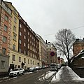 Vanhoja taloja Etu-Töölössä 05.jpg