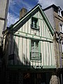 Vannes - 4 rue des Chanoines.jpg