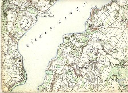 Varendorf(11)Ausschnitt-a.jpg
