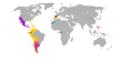 Variedades principales del español.png