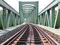 Vasúti híd.jpg