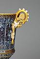 Vase (vase gothique Fragonard) (one of a pair) MET DP169249.jpg