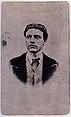 Vasil Levski 1870a.jpg