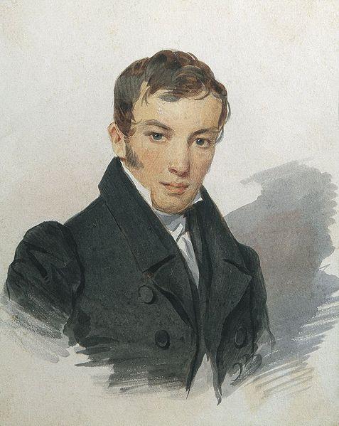 http://upload.wikimedia.org/wikipedia/commons/thumb/c/c3/Vasily_Zhukovsky,_1820s.jpg/477px-Vasily_Zhukovsky,_1820s.jpg