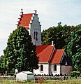 Vasterhejde-kyrka-Gotland-2010-03.jpg