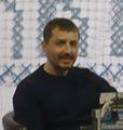 Vasyl Karpyuk.jpg