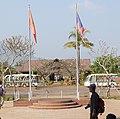 Vat Phu -Laos 01-2014 (3).jpg