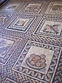 Vatican Museum mosaic 3.jpg