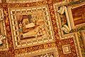 Vatikan, Museum, Galleria delle carte geografiche, Fresken, Bild 2.JPG
