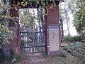 Vecsaule parish, Latvia - panoramio.jpg