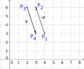 VectorMinus1.png
