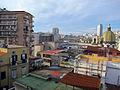 Veduta di Napoli, San Pietro martire 03.jpg