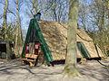 Veenpark Barger-Compascuum bij Emmen 64.jpg