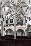 VeitskircheSanktVeitImPongau.Bg.jpg