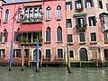 Venezia-Murano-Burano, Venezia, Italy - panoramio (415).jpg