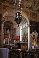 Venezia Sant'Alvise R03.jpg