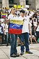 Venezolanosenargentina.jpg