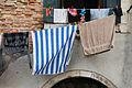 Venice - Street scene - 4788.jpg
