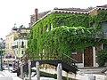 Venice IMG 3964.JPG