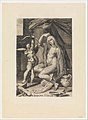 Venus and Cupid MET DP327156.jpg