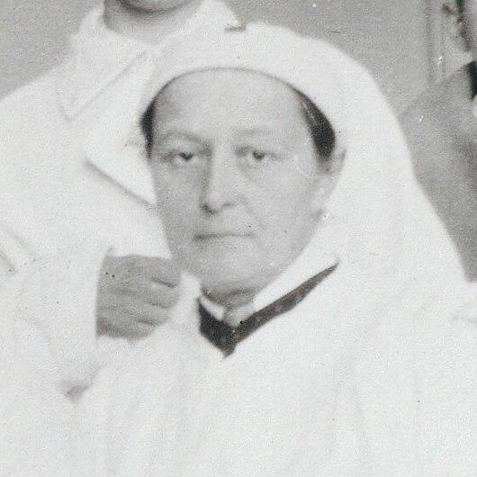 Vera Gedroitz 7 (cropped).jpg