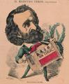 Verdi-caricature-Don Carlos-1867.png